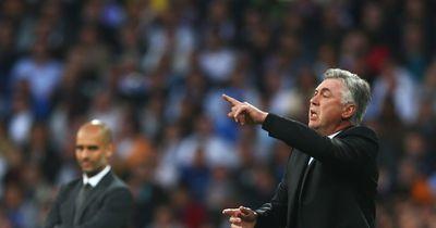 Ancelotti und die Bayern: Wenn er kommt, bringt er diese Real-Stars mit