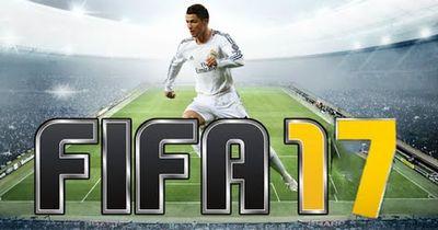 Enthüllt: Diese neue Funktionen wird es in Fifa 17 geben!