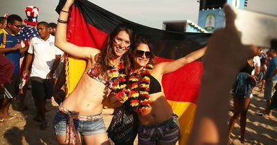 Diese Dreistigkeit müssen DFB-Fans über sich ergehen lassen!