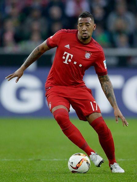 Das sind die 5 unfairsten Bundesligaspieler der Vorrunde!