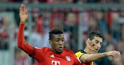 FC Bayern: Verlässt Guardiola die Bayern?