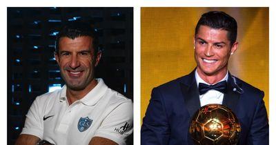 Kurioses aus der Welt des Fußballs