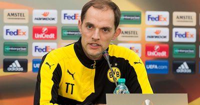 Die verrücktesten Transfernews der Bundesliga!