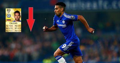FIFA 16: Diese Stars haben massiv an Wert verloren!