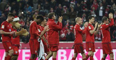 Diese Spieler könnten schon bald den deutschen Rekordmeister verlassen!