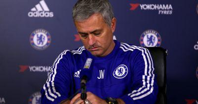 Diese 2 Chelsea-Stars haben angeblich keinen Bock mehr auf die Blues!
