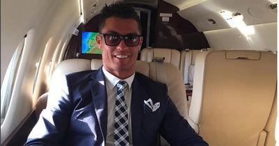 News von Real Madrid!