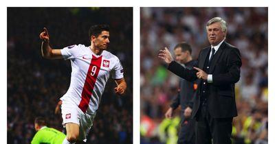 FC Bayern: Diese Entscheidungen trifft Ancelotti vor seinem Einstand in München