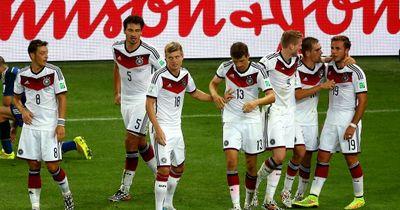 Das sind die größten Marktwert-Verlierer der Bundesliga!