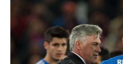 FC Bayern und neue Transfergerüchte