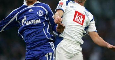 Das sind die größten Transferfehler von Schalke 04!
