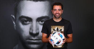 FC Barcelona: Das geht grade bei den Katalanen
