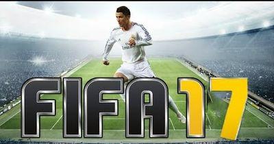 Erste Neuerungen für Fifa 17 sind nun bekannt...