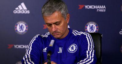 Analyse: Diese Spieler hätte Chelsea NIE abgeben dürfen!