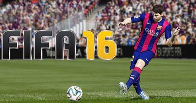 Dieser TOP FIFA-TRICK hilft dir zum SIEG!