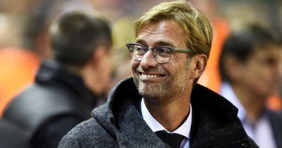 Das plant Jürgen Klopp in Liverpool