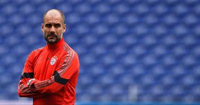 FC Bayern sei angeblich ein Talent-Killer