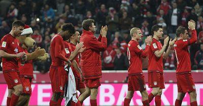 Diese 2 Stars haben unter Ancelotti wohl keine Zukunft beim FC Bayern München