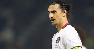 3 KRASSE Fakten über Zlatan Ibrahimovic!