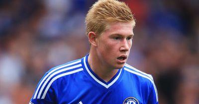 Spieler, die Chelsea London viel zu früh verkaufte!