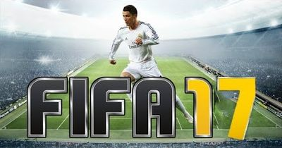 FIFA 17: Sind DAS die neuen Cover-Helden?