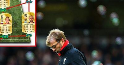 Die größten Transfermartkfehler des FC Liverpool