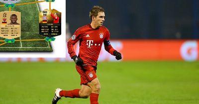 Das sind die größten Transfermarktfehler vom VfB Stuttgart!