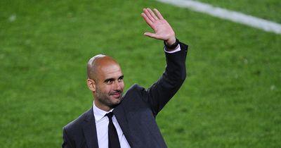 Pep Guardiola: Neuste Pressekonferenz gibt Aufschluss über seine Zukunft