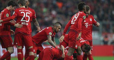 Das können die großen Gewinner unter Ancelotti werden