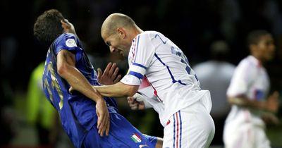 So reagieren die sozialen Medien auf Zinedine Zidanes neues Trainer-Amt!