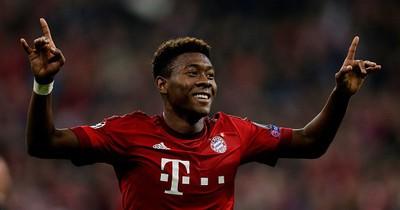 Das sind die 5 besten Transfers der Bayern in den letzen 10 Jahren