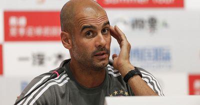 Das sind die größten Transfermarktfehler des FC Bayern!
