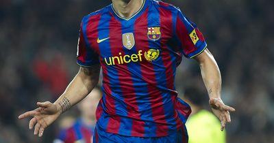 Spieler, die FC Barcelona viel zu früh verkaufte!