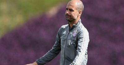 Diese Talente zerstörten sich beim FC Bayern München die Karriere!