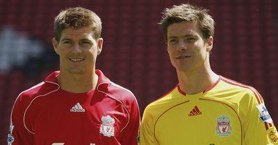 So könnte Liverpool heute spielen, hätten sie ihre Stars nicht verkauft!
