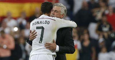 Ronaldo und die Bundesliga? Was ist da dran?
