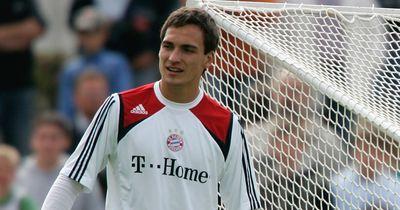 Spieler, die Bayern München zu früh verkaufte!