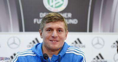 Das sind die Vermögensstände dieser deutschen Fußballstars!