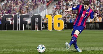 Fifa-Zocker verrät: Mit diesen 3 UNFAIREN Tricks gewinnst du jedes Spiel!