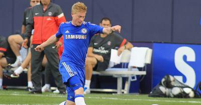 Neues aus der Fußballwelt: Kevin de Bruyne fast ein Bayer?