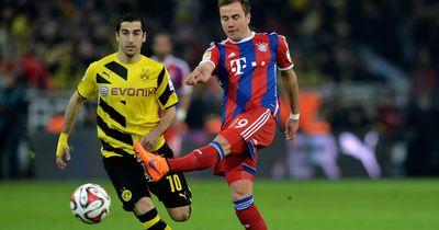 6 Dinge, die ein Bayernfan nie sagt!