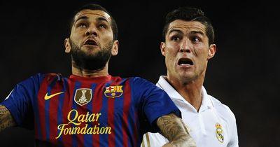 Neues bei den Königlichen: Er ist Zidanes Transferziel Nummer eins