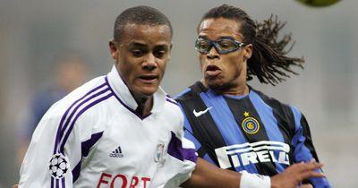 So könnte Anderlecht heute auflaufen, hätten sie ihre Stars gehalten!