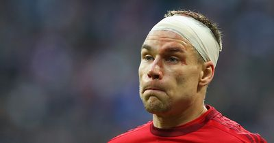 Fifa 16: So stellst du dir ein GUTES und GÜNSTIGES Bundesligateam zusammen!