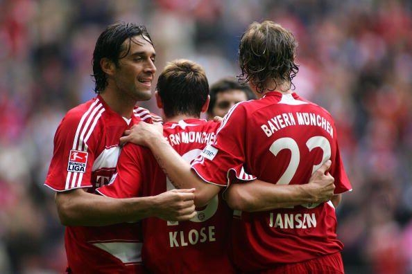 Diese Bundesliga-Stars hätten nie zum FC Bayern München gehen dürfen