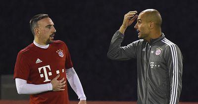 Enthüllt: Das sind die verletzungsanfälligsten Spieler der Bundesliga!