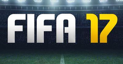 Insider verrät: diese 2 Neuerungen werden bei Fifa 17 kommen