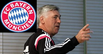 Die heißesten Transfergerüchte aus München!