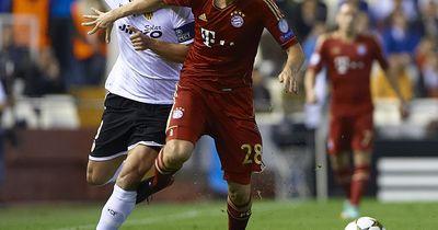 Kurioses: Kritik an den Bayernstars