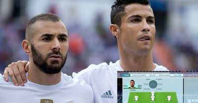 FIFA-PROFI verrät: SO musst du Real Madrid spielen, um IMMER zu gewinnen!